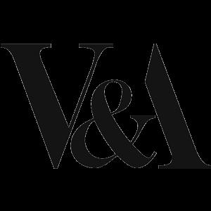 V&A 2012